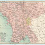 Myanmar Maps_0.jpg