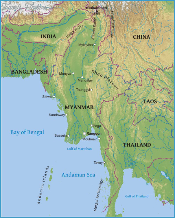 Myanmar Maps_2.jpg