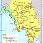 Myanmar Maps_3.jpg