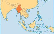 Myanmar On A Map_1.jpg