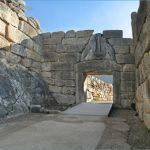 Mycenae in History & Today_0.jpg
