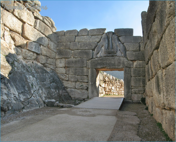 Mycenae in History & Today_0.jpg