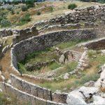 Mycenae in History & Today_11.jpg