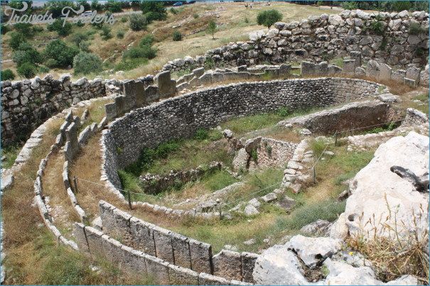 Mycenae in History & Today_11.jpg