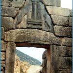 Mycenae in History & Today_14.jpg