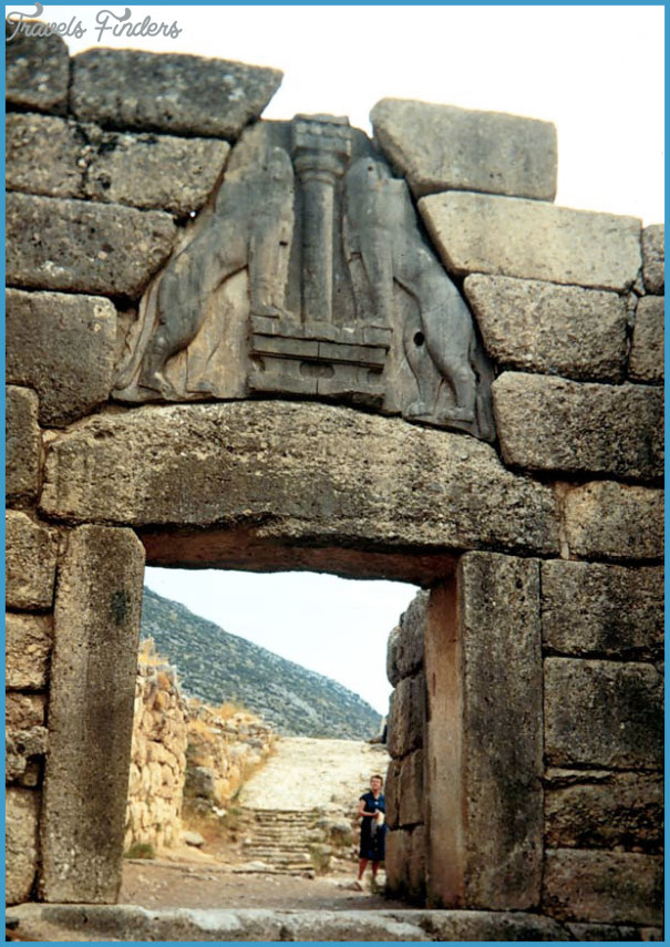 Mycenae in History & Today_14.jpg