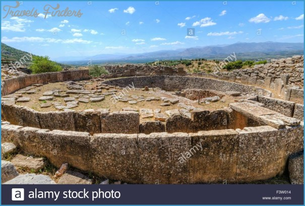 Mycenae in History & Today_7.jpg