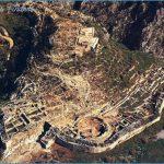 Mycenae in History & Today_8.jpg