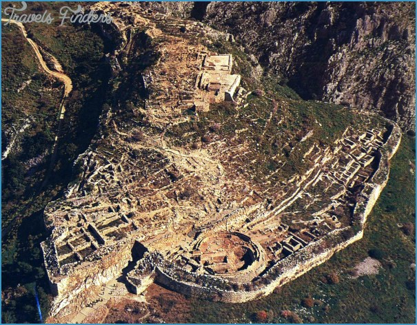 Mycenae in History & Today_8.jpg