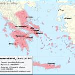 Mycenae in History & Today_9.jpg