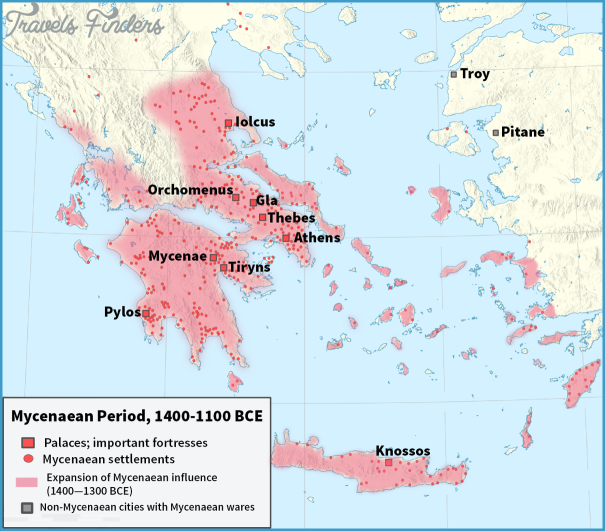 Mycenae in History & Today_9.jpg
