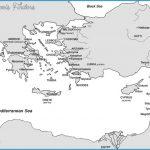 Mycenae Map_10.jpg