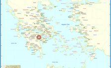 Mycenae Map_11.jpg