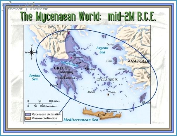 Mycenae Map_13.jpg
