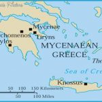 Mycenae Map_3.jpg