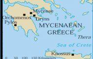 Mycenae Map_3.jpg