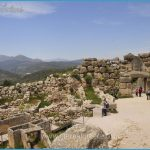 Mycenae & the Curse on Agamemnon's Family_10.jpg