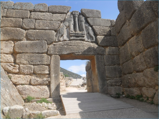 Mycenae & the Curse on Agamemnon's Family_6.jpg