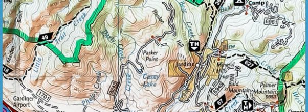National Geographic Hiking Maps_0.jpg