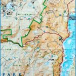 National Geographic Hiking Maps_11.jpg