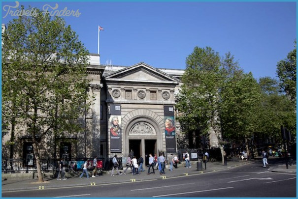National Portrait Gallery London_1.jpg