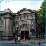 National Portrait Gallery London_14.jpg