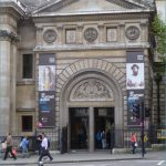 National Portrait Gallery London_2.jpg