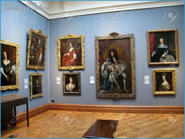 National Portrait Gallery London_5.jpg