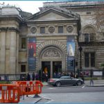 National Portrait Gallery London_6.jpg