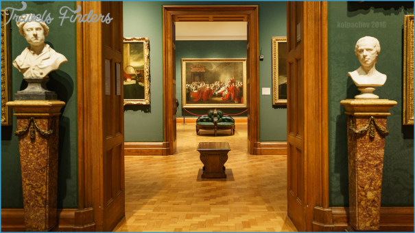 National Portrait Gallery London_7.jpg