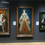 National Portrait Gallery London_9.jpg