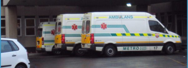 NEW SOMERSET HOSPITAL V&A Waterfront Cape Town_0.jpg