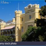 NEW SOMERSET HOSPITAL V&A Waterfront Cape Town_1.jpg