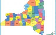 New York Map Of Counties_1.jpg