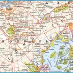 New York Map Road_13.jpg