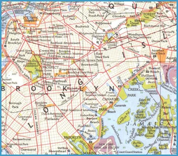 New York Map Road_13.jpg