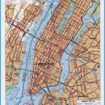 New York Map Road_14.jpg