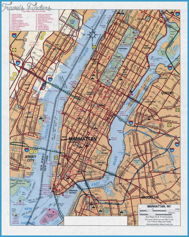 New York Map Road_14.jpg