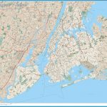 New York Map Road_15.jpg