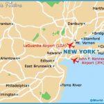 new_york_map2.jpg
