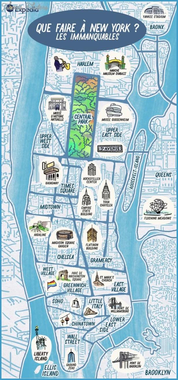 NewYork-map.jpg