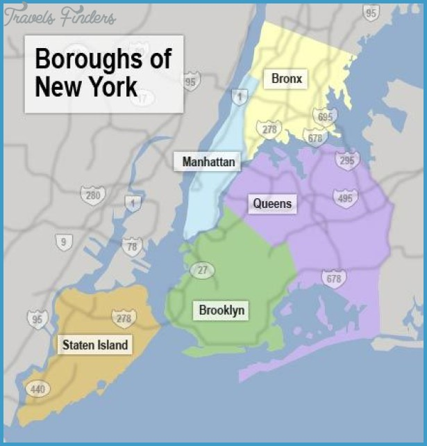 nyc-boroughs-map.jpg