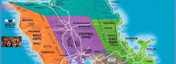 Oahu Hiking Map_0.jpg