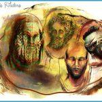 Odysseus in Limbo_1.jpg