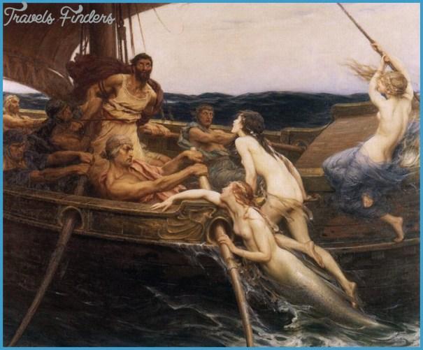 Odysseus in Limbo_10.jpg