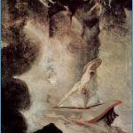 Odysseus in Limbo_11.jpg