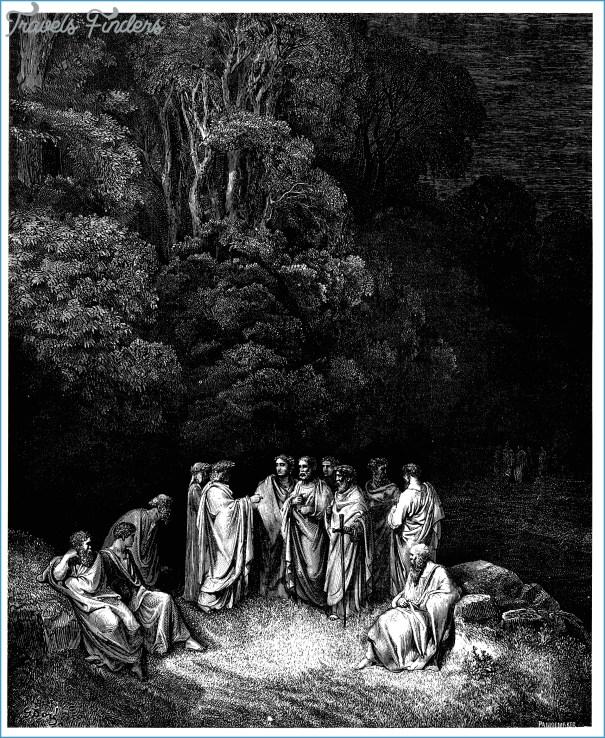 Odysseus in Limbo_14.jpg