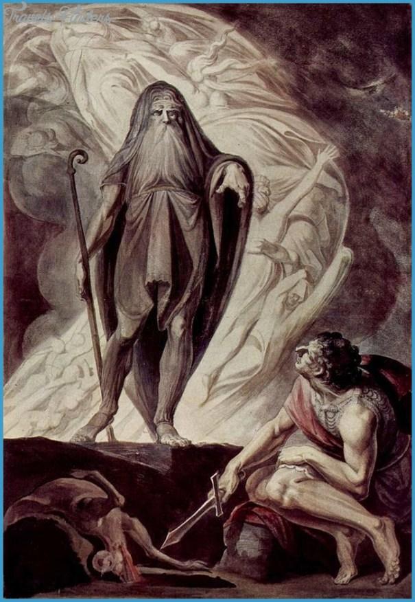 Odysseus in Limbo_3.jpg