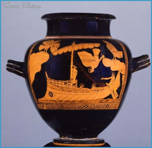 Odysseus in Limbo_7.jpg