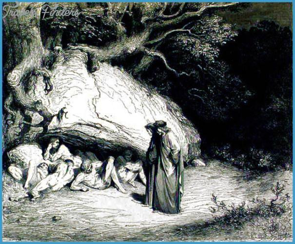 Odysseus in Limbo_8.jpg